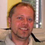 Ronald Gasser