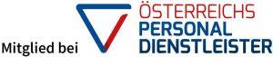 VZA Österreichs Personaldinstleister